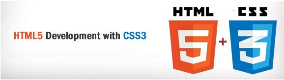 Valid HTML 5.0 Strict