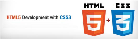 Valid HTML 5.0 Strict